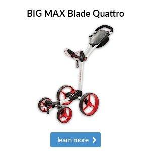 BIG MAX Blade Quattro